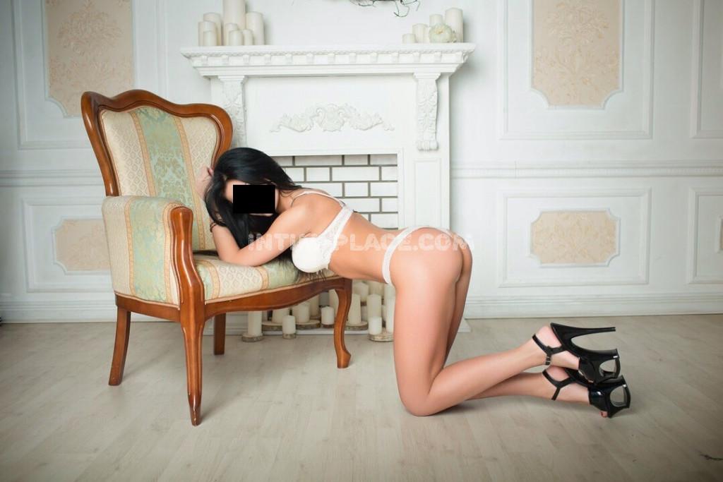 Проститутки Смоленск